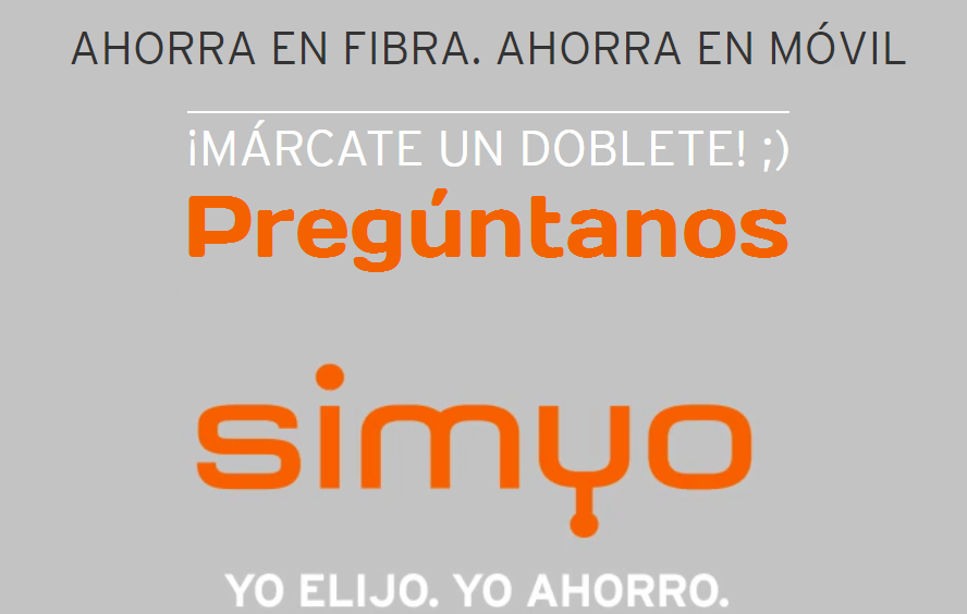 Fibraymovil